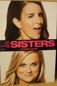 sisters-movie-poster-tina-fey-amy