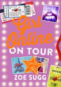 Girl-Online-On-Tour